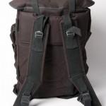 Nom de Guerre Military Backpack 4 150x150 Nom de Guerre Military Backpack