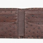 Paul Smith Moc Croc Wallet 3 150x150 Paul Smith Moc Croc Wallet