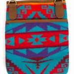 Pendleton Cross Body Zip 3 150x150 Pendleton Cross Body Zip