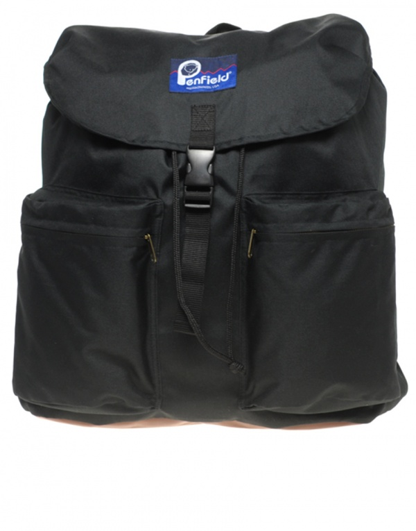 Penfield Peperell Oversize Backpack 1 Penfield Peperell Oversize Backpack