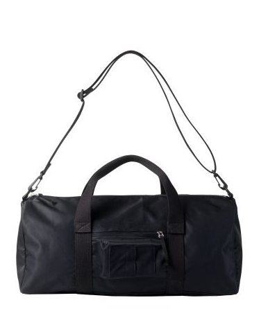 Picture 12 A.P.C. Gym Bag