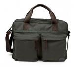 Veja Acacia Canvas Bag