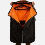 Porter Tanker Garment Bag 3 150x150 Porter Tanker Garment Bag