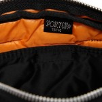 Porter Yoshida Co. Tanker Bag 2 150x150 Porter Yoshida & Co. Tanker Bag