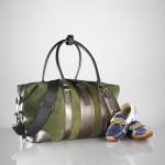 Ralph Lauren Suede Duffle Bag 03 150x150 Ralph Lauren Suede Duffle Bag