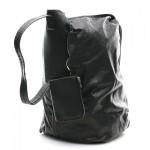 Rick Owens Leather Bag 2 150x150 Rick Owens Leather Bag
