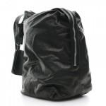 Rick Owens Leather Bag 3 150x150 Rick Owens Leather Bag