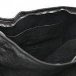 Rick Owens Leather Bag 4 150x150 Rick Owens Leather Bag