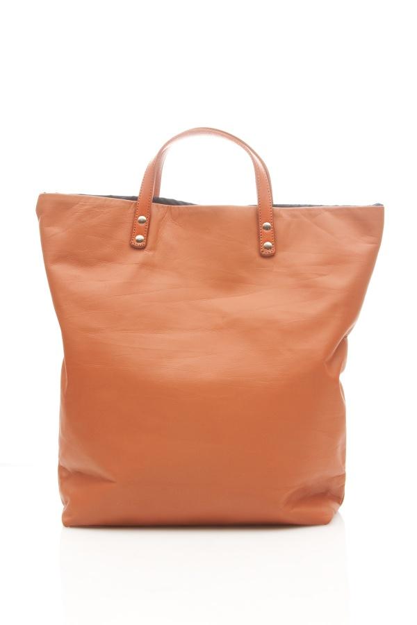 Steve Mono Ed Tote Bag Steve Mono Ed Tote Bag