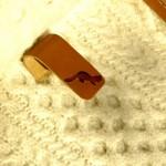 Superfolk Pinemartin Aran Bag 5 150x150 Superfolk Pinemartin Aran Bag