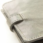 Tannis Hegan for Lark Wallet 10 150x150 Tannis Hegan for Lark Wallet