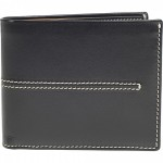 Tods Border Stitched Billfold 2 150x150 Tods Border Stitched Billfold