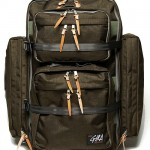 Undercover GIRA F6C05 Backpack 2 150x150 Undercover & GIRA F6C05 Backpack
