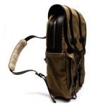 Vans Filson Sk8 Backpack 2 150x150 Vans & Filson Sk8 Backpack