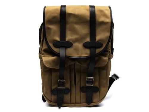 Vans Filson Sk8 Backpack Vans & Filson Sk8 Backpack