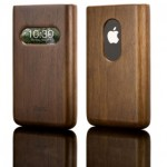 Vers Hand Crafted iPhone Case 4 150x150 Vers Hand Crafted iPhone Case