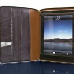 WANT Les Essentiels de la Vie Narita iPad Cases 2 150x150 WANT Les Essentiels de la Vie Narita iPad Cases