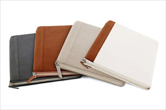 WANT Les Essentiels de la Vie Narita iPad Cases WANT Les Essentiels de la Vie Narita iPad Cases