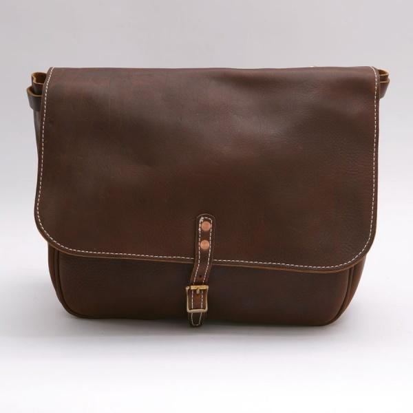 Yuketen Mailman Bag 1 Yuketen Mailman Bag