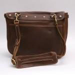 Yuketen Mailman Bag 3 150x150 Yuketen Mailman Bag