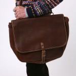 Yuketen Mailman Bag 5 150x150 Yuketen Mailman Bag