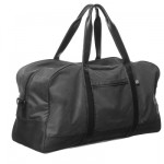 Aether Travel Bag 150x150 Aether Travel Bag