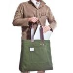Apolis Activism Philanthropist Tote Bag 2 150x150 Apolis Activism Philanthropist Tote Bag