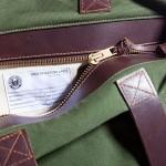 Apolis Activism Philanthropist Tote Bag 4 150x150 Apolis Activism Philanthropist Tote Bag