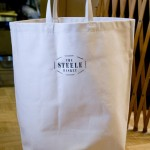 Archival Clothing Steele Canvas Janitor Bags 150x150 Archival Clothing & Steele Canvas Janitor Bags