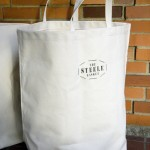 Archival Clothing Steele Canvas Janitor Bags 4 150x150 Archival Clothing & Steele Canvas Janitor Bags