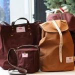 BAGn&#039;NOUN Bag Collection