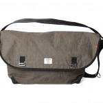 Bedwin Resistant Messenger Bag 2 150x150 Bedwin & Resistant Messenger Bag