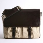 Ben Sherman Messenger Bag 4 150x150 Ben Sherman Messenger Bag