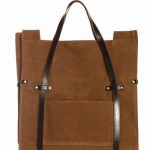 Billykirk Hobo Tote Bag 150x150 Billykirk Hobo Tote Bag