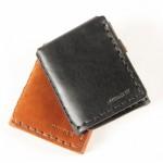 Billykirk Tri Fold Wallet 4 150x150 Billykirk Tri Fold Wallet