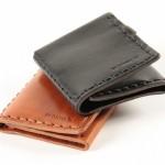 Billykirk Tri Fold Wallet 5 150x150 Billykirk Tri Fold Wallet