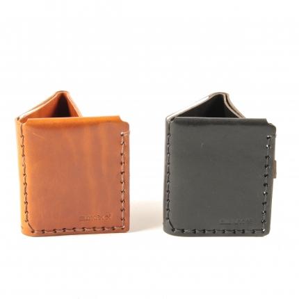 Billykirk Tri Fold Wallet Billykirk Tri Fold Wallet
