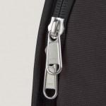 Chrome Boris Backpack 2 150x150 Chrome Boris Backpack