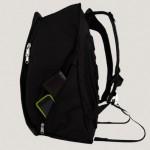 Chrome Boris Backpack 5 150x150 Chrome Boris Backpack