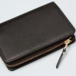 Comme des Garcons Morris Wallet 2 150x150 Comme des Garcons Morris Wallet