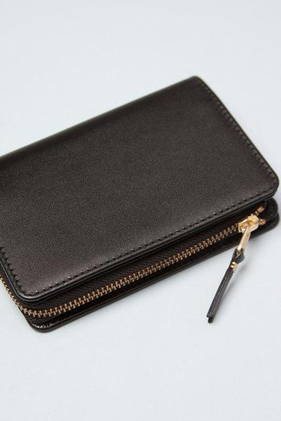 Comme des Garcons Morris Wallet 2 Comme des Garcons Morris Wallet