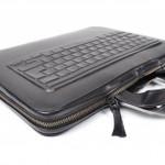 DSC 0165 150x150 Natalia Brilli Laptop Case