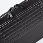 DSC 0196 150x150 Natalia Brilli Laptop Case