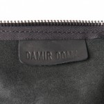 Damir Doma Leather Weekender Polygon Bag 5 150x150 Damir Doma Leather Weekender Polygon Bag
