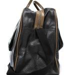 Diesel Classic Weekender Bag 3 150x150 Diesel Classic Weekender Bag