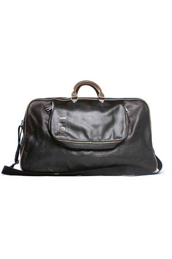Interested in men's bags? Subscribe to The Carry's RSS feed for everyday ...