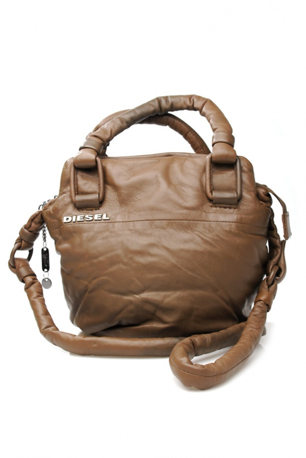 Diesel D Crew Convertible Bag Diesel D Crew Convertible Bag