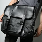 Diesel Mitchell Laptop Bag