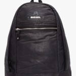 Diesel Ride Backpack 150x150 Diesel Ride Backpack