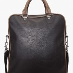Diesel Timeless Bag 3 150x150 Diesel Timeless Bag